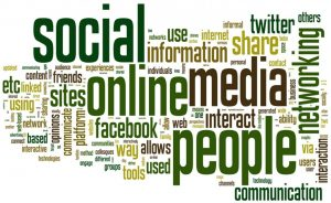 social impact of information technology essay topics