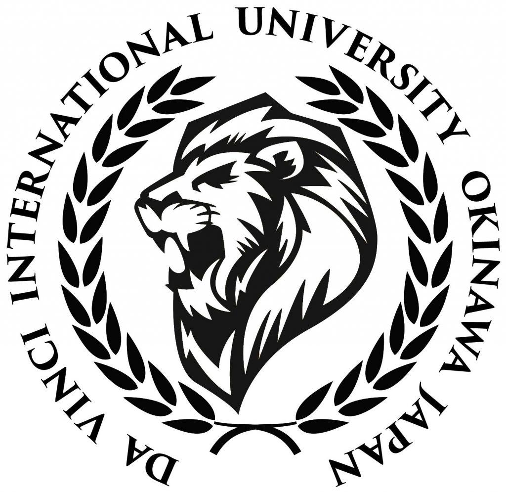 Logo, cut