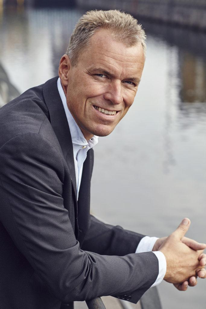 Lars Kure Juul Nielsen profile picture
