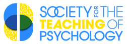 society-for-the-teaching-of-psychology-logo