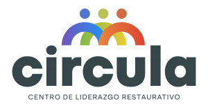 Logo of Circula - partner of the University for Peace Centre for Executive Education